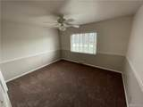649 Dell Ridge Drive - Photo 40