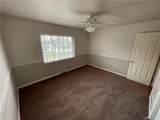 649 Dell Ridge Drive - Photo 41