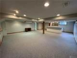 649 Dell Ridge Drive - Photo 45