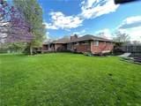 649 Dell Ridge Drive - Photo 52