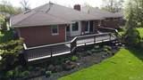 649 Dell Ridge Drive - Photo 7