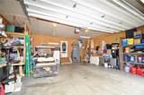 1137 Shawnee Drive - Photo 26