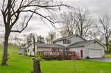 1137 Shawnee Drive - Photo 27