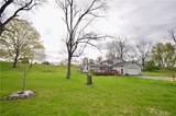 1137 Shawnee Drive - Photo 29