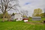 1137 Shawnee Drive - Photo 35