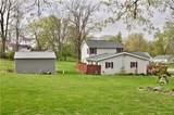 1137 Shawnee Drive - Photo 36