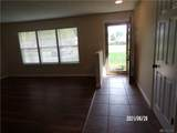 3873 Rosecliff Drive - Photo 11