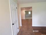 3873 Rosecliff Drive - Photo 12