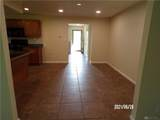 3873 Rosecliff Drive - Photo 13