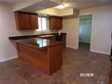 3873 Rosecliff Drive - Photo 14