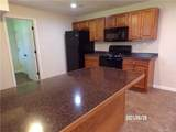 3873 Rosecliff Drive - Photo 15