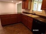 3873 Rosecliff Drive - Photo 16