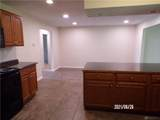 3873 Rosecliff Drive - Photo 17