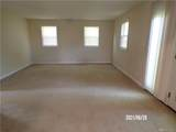 3873 Rosecliff Drive - Photo 18