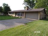 3873 Rosecliff Drive - Photo 2