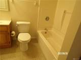 3873 Rosecliff Drive - Photo 20