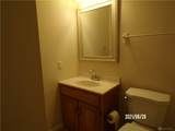 3873 Rosecliff Drive - Photo 21
