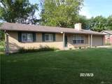 3873 Rosecliff Drive - Photo 3