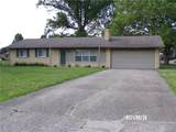 3873 Rosecliff Drive - Photo 4