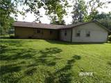 3873 Rosecliff Drive - Photo 6