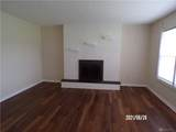 3873 Rosecliff Drive - Photo 9