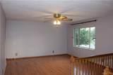 470 Caldwell Circle - Photo 23