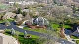 5110 Garden Springs Court - Photo 7