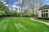5110 Garden Springs Court - Photo 71