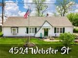 4524 Webster Street - Photo 2