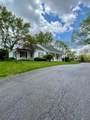 615 Home Road - Photo 2