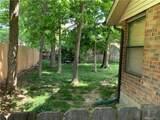 8741 Crenshaw Lane - Photo 12