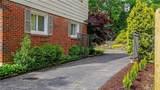 3567 Strathmoor Drive - Photo 20