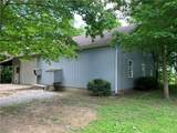 7580 Agenbroad Road - Photo 4