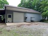 7580 Agenbroad Road - Photo 5