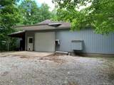 7580 Agenbroad Road - Photo 7