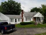 5303 Manchester Road - Photo 1