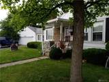 5303 Manchester Road - Photo 2