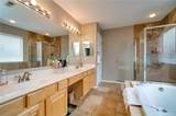 1171 Red Ash Court - Photo 15