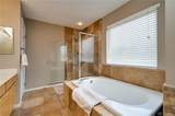 1171 Red Ash Court - Photo 17