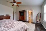 1171 Red Ash Court - Photo 22