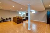 1171 Red Ash Court - Photo 25