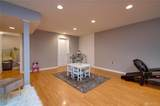 1171 Red Ash Court - Photo 29