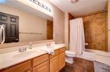 1171 Red Ash Court - Photo 34