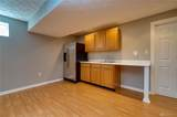1171 Red Ash Court - Photo 36