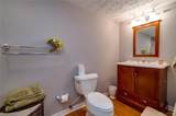 1171 Red Ash Court - Photo 39