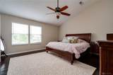 1171 Red Ash Court - Photo 43