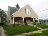 328 Barron Street - Photo 2