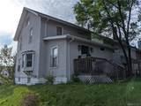 534 Creighton Avenue - Photo 8