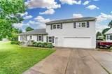 3765 Winthrop Drive - Photo 4