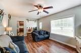 3765 Winthrop Drive - Photo 8